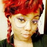 Tink from Southfield | Woman | 24 years old | Capricorn