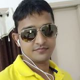 Perwez from Danapur | Man | 37 years old | Capricorn