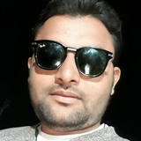 Neel from Gandhinagar | Man | 34 years old | Sagittarius