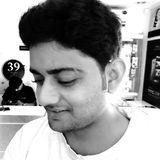 Prabhat from Jumri Tilaiya | Man | 28 years old | Aries