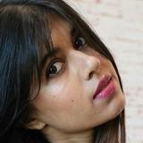 Olivia from Karnal   Woman   19 years old   Sagittarius