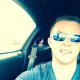 Ryan from Markham | Man | 26 years old | Scorpio