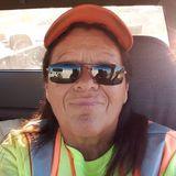 new-age women in Idaho #5
