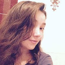 Flik looking someone in Kazakhstan #1