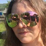 Sammi from Kidderminster | Woman | 29 years old | Sagittarius