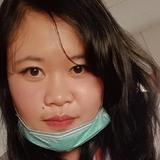 Mimit from Pematangsiantar | Woman | 24 years old | Sagittarius