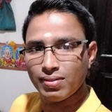 Basu from Haveri | Man | 23 years old | Capricorn