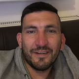 Paddy from Preston | Man | 34 years old | Aries