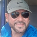 Sanjeev from Port Louis   Man   53 years old   Cancer