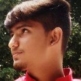 Nike from Ramanagaram | Man | 20 years old | Virgo