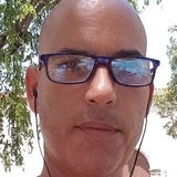 Zona from Santa Cruz de Tenerife | Man | 47 years old | Leo