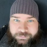Bigjames from Green Forest   Man   36 years old   Capricorn