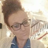 Megz from Peterborough | Woman | 27 years old | Sagittarius