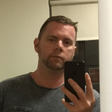 Jayjayfive from Corby | Man | 41 years old | Leo