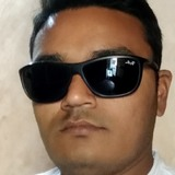 Vikramsinh from Anand | Man | 28 years old | Gemini