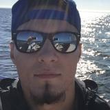 Easyua from Bainbridge | Man | 21 years old | Scorpio