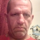 Country from Zanesville | Man | 48 years old | Gemini