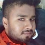 Ik18X from Malegaon | Man | 25 years old | Leo