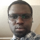 Bouko from Sherwood Park | Man | 41 years old | Aries