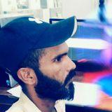 Param from Ras Al Khaimah | Man | 29 years old | Capricorn