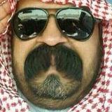 Shbito from Ar Rass | Man | 35 years old | Leo