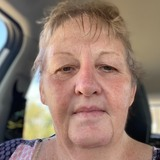 Joanne from Townsville | Woman | 57 years old | Virgo