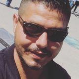 Zezo from Saarbrucken | Man | 32 years old | Aries