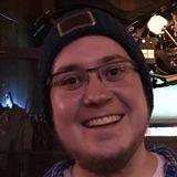 Steinocity from West Bend | Man | 29 years old | Sagittarius