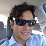 David from Tamarac | Man | 44 years old | Aquarius