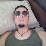 Juan from McAllen | Man | 37 years old | Cancer