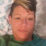 Justme from Florissant   Woman   50 years old   Scorpio