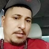 Chito from Prairie Grove | Man | 33 years old | Virgo