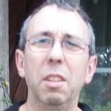 Jean from Lavardac | Man | 51 years old | Gemini