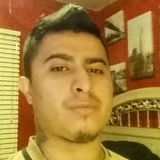 Cruz from Cicero | Man | 33 years old | Capricorn
