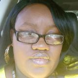 Ladypassion from Pottstown | Woman | 32 years old | Gemini