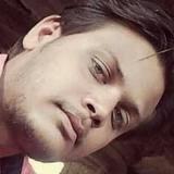 Vishalpatil from Dhule   Man   25 years old   Scorpio
