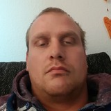 Leo from Greifswald | Man | 36 years old | Gemini