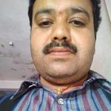 Shreekanth from Somvarpet   Man   39 years old   Gemini
