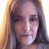 Sarah from Fredericktown | Woman | 44 years old | Leo