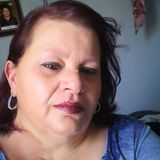 Ka from Pacoima   Woman   53 years old   Cancer