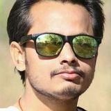 Surajjaiswal from Araria | Man | 29 years old | Aries