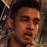 Shrik from Suntikoppa | Man | 29 years old | Capricorn