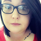Brittany from Dothan | Woman | 30 years old | Scorpio