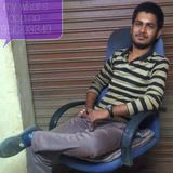 Dev from Amreli | Man | 26 years old | Cancer