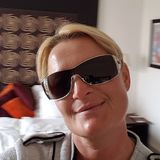 Ingainga from Münster | Woman | 47 years old | Scorpio