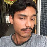 Pradeep from Hodal | Man | 26 years old | Aries