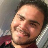 Edinsonarias from Colton | Man | 25 years old | Leo