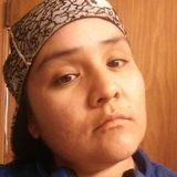 Jayjay from Wapato | Woman | 35 years old | Aries