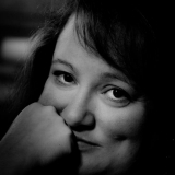Julie from Newark   Woman   52 years old   Virgo