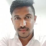 Montu from Nayagarh   Man   28 years old   Virgo